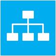 Create your Google Sitemap Online - XML Sitemaps Generator官网